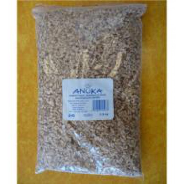 ANUKA Piliny do udiarne 500g