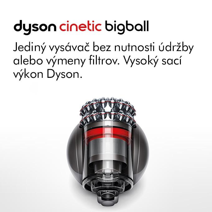 Dyson тамбов пылесос dyson dc19 с